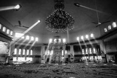 Douma_by_Abd_Doumany 20120811