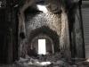Old Aleppo 20-7-2013