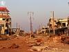 bosr-alhareer-18-7-2013