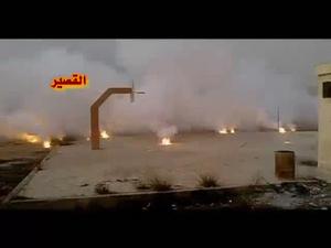 2012_Syria_alQuseirschool