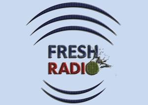 freshfmradio