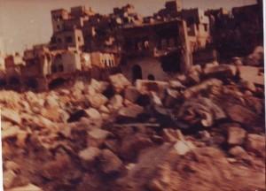 Hama massacre