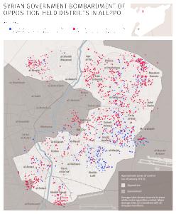 syria0215_aleppo_presser_map-01-248x300