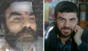 abdul razzaq sheikh