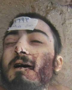 dawud ibn bint sameera