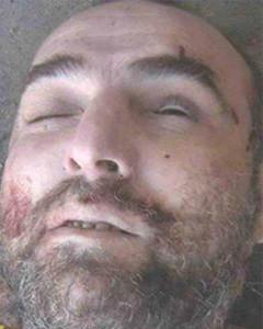 iyaad abdul ghafoor