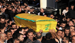 Despite the public declarations of taking part in acts of killing in Syria, the role of foreign militias in Syria has been ignored by the international community.