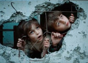 The curtailment of education for millions of children in Syria will lead to catastrophic effects in the future