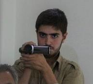 Mhmd Adnan