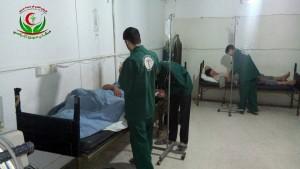 jobar suffocation cases