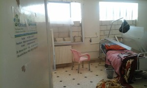 orient hospital 3