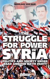 00the-struggle-for-power-in-syria