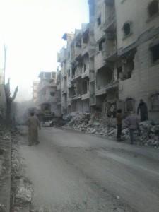Ar-raqqah massacre