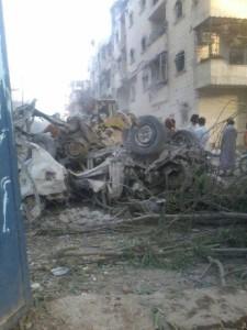 ar-raqqah massacre 2