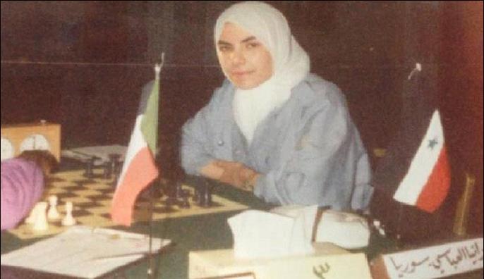 dr al-abbasi 1