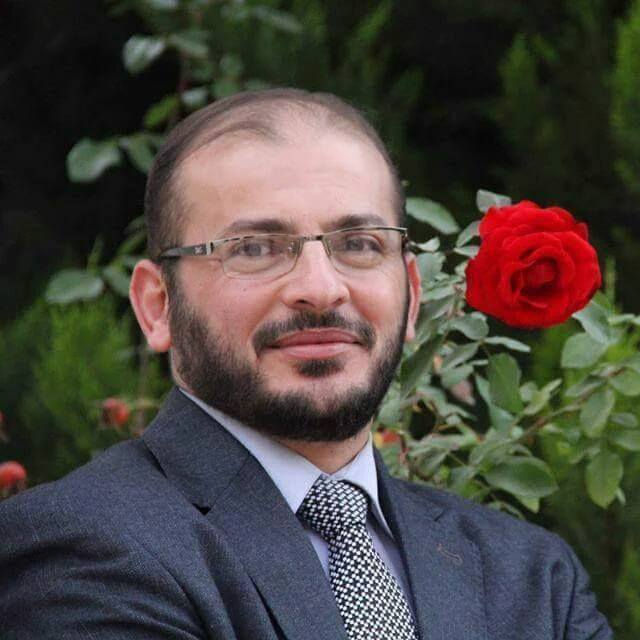 Zahir al-Sharqaat was known for his opposition to ISIS