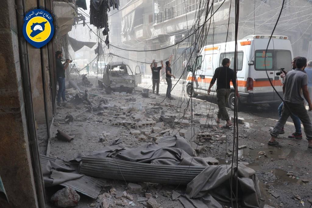 halab bombing 2