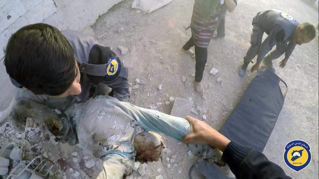 harasta-children-massacre