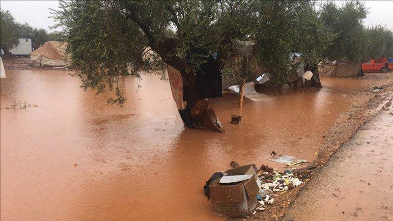 flooding-camps-1