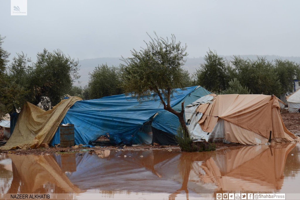 flooding-camps-2