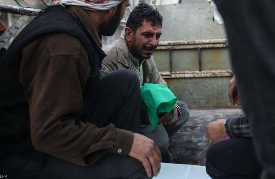 douma-massacre-291216