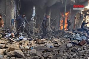 marat-noman-market-massacre