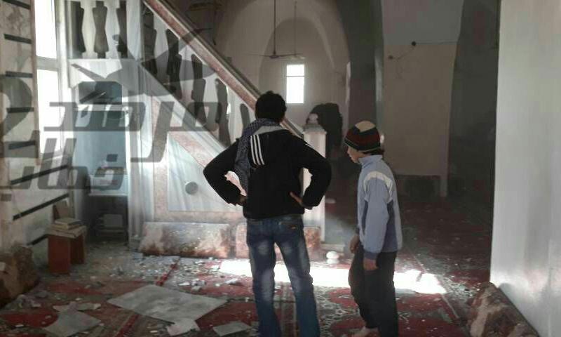 مسجد-تلدو-الكبير-بعد-التفجير1