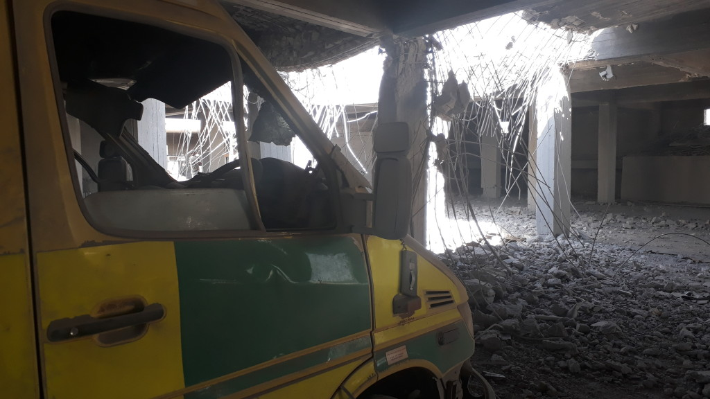 20170926-Sham-Hospital-Kifranbul-4