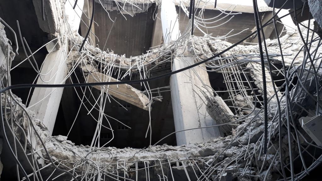 20170926-Sham-Hospital-Kifranbul-6