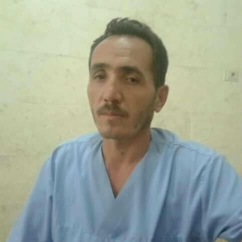 دكتور-أحمد-الشحاد