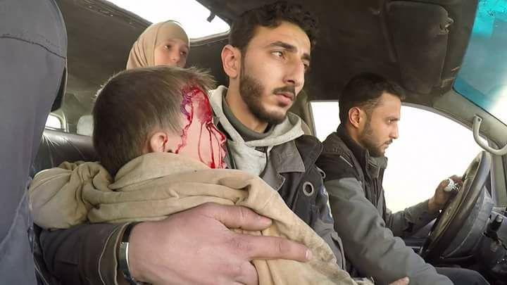 Douma (1)