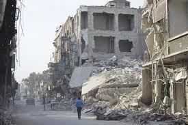 Douma (15-3)