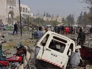 Idlib-300x225