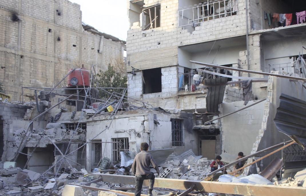 syria_ghouta_hrw