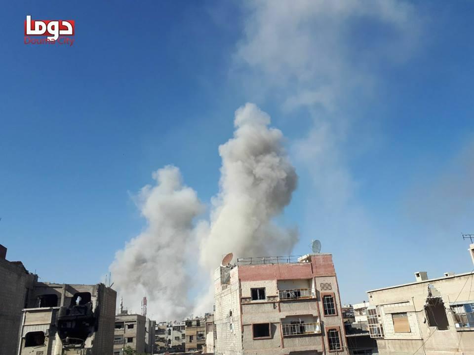 Douma 06-04-18