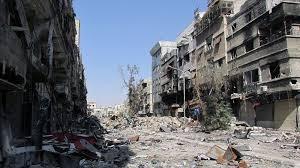yarmouk-3