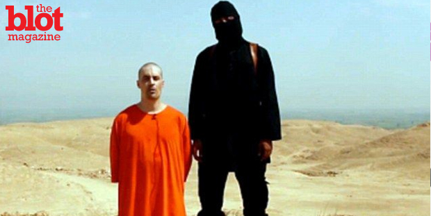 isis executions-2