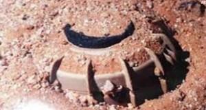 landmine-2