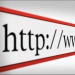 لماذا يعادي النظام السوري شبكة المعلومات العالمية: الإنترنت؟
