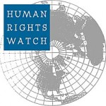 زيارة إلى سوريا تكشف عن وجود حجرات للتعذيب