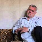 زيارة إلى أماكن التعذيب في الرقة