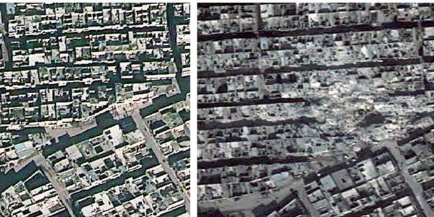 178890_Ard_al-Hamra_Ballistic_Missile_St