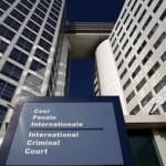 يجب على مجلس الأمن استغلال الفرصة من أجل تحقيق العدالة في سوريا