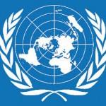 في اليوم العالمي لحقوق الإنسان: ما الذي تبقى من الإعلان العالمي لحقوق الإنسان؟