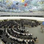 """لجنة التحقيق الدولية : قوات الأسد تستمر بارتكاب """"جرائم ضد الإنسانية"""" منها القتل والتعذيب والاغتصاب"""