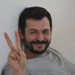 الصحفي البولندي مارسن سودر حراً!