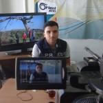 تشرين الثاني/نوفمبر 2013: شهر أسود على الحريات الإعلامية في سورية