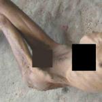 آلاف الصور المسربة: دليل جديد على جرائم ممنهجة داخل السجون السورية