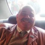 أكثر من ستة أشهر على اختطاف المحامي عبد الله الخليل
