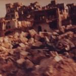 مجزرة حماه في ذكراها الثانية والثلاثين